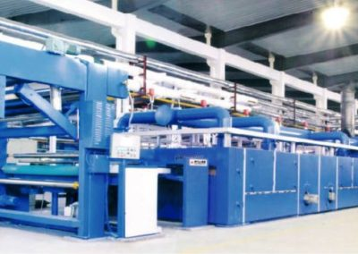 HN33-Heat-Setting-Stener-Machine-Textile-finishing