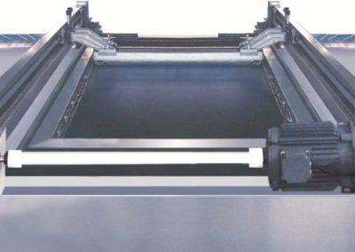 Printing-blanket