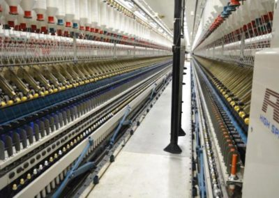 textiles-products-1231522